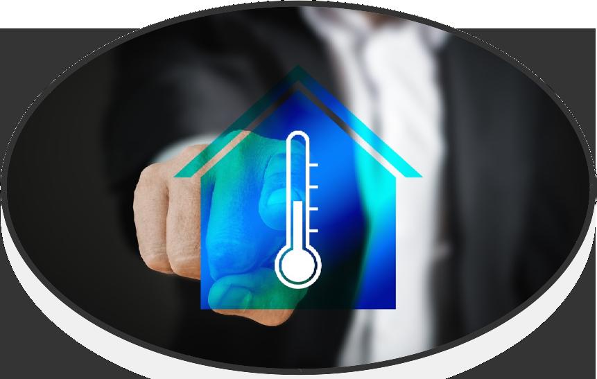 Smart_temperature