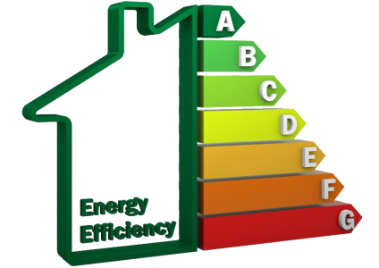 Tesla-passive-house-energy-efficiency_h300